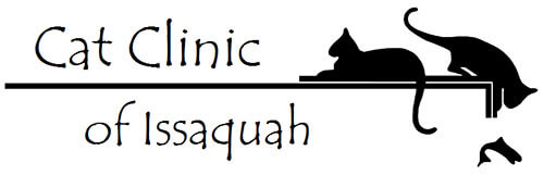 Cat Clinic of Issaquah